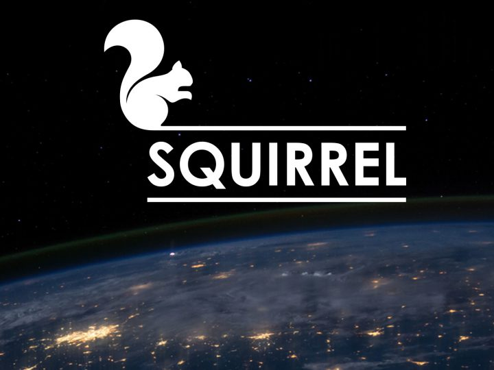 VÉRTICE INTEGRA EL GRUPO EMPRESARIAL SQUIRREL CAPITAL